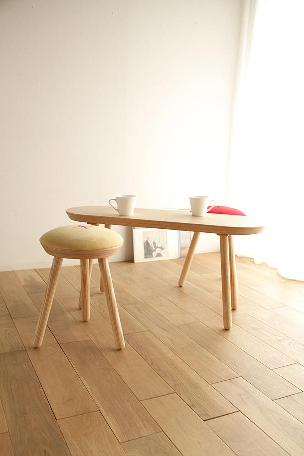 Colección Muffin  - Stone Designs